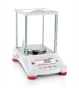 CÂN BÁN PHÂN TÍCH ĐIỆN TỬ HIỆN SỐ – CHUẨN NGOẠI (420G X 0.001G) MODEL PX423/E