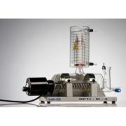 Labsil-OPTI-M-4-2486j400x400
