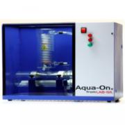 labsil-aqua-on-2483j400x400-300x300